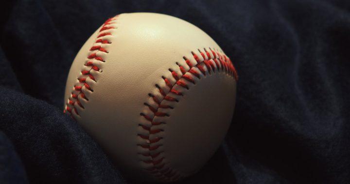 white ball