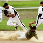 Common Baseball Injuries – Injuries in Baseball to Be Aware Of