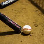 How to Choose the Right Bat for Beginners