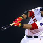 Baseball-Sport