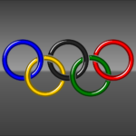 The History of Baseball at The Olympic Games