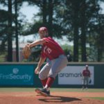 8 Ways You Can Pitch a Baseball