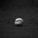 Baseball in Asia: A Brief History